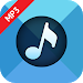 Free MP3 Music Player Download