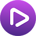 Download Free Music Video Player for YouTube-Floating Tunes 8.1.0019 APK