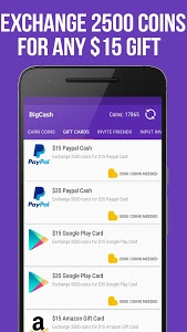 Download Make Money: Paypal Cash & Gift Cards 5.7 APK