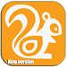 Download Free UC Browser Tips 1.0 APK