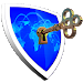 Download Free VPN Hotspot Proxy 1.0.0 APK