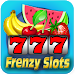 Download Frenzy Slots - Classic Slots 21.2 APK