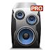 Download Tone Generator PRO 2.48 APK