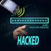 Download Friends Phone Hack Prank 1.0 APK