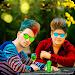 Download Friendship Photo Editor | Friendship Photo Frames 1.0.9 APK