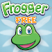 Download Frogger - FREE 1.1.5 APK