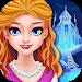 Download Icy Princess Dress Up 1.0.2.0 APK