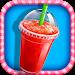 Download Ice Cold Slushy Maker 1.1 APK