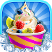 Download Ice Frozen Yogurt Maker 1.0.1.0 APK
