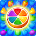 Download Fruit Candy Bomb 1.2.3151 APK