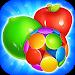 Download Fruit Crush 1.0.5.3179 APK