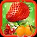 Download Fruit link 2017 1.1 APK