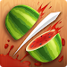 Download Fruit Ninja® 2.6.12.499627 APK