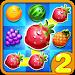 Download Fruit Splash 2 10.0.8 APK