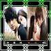 Download Full Movie Korea 2018 HD 1.7 APK