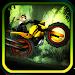 Download Fun Kid Racing - Jungle Cars 3.56 APK
