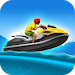 Download Tropical Island Boat Racing 3.61 APK