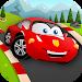Download Fun Kids Cars 1.4.6 APK