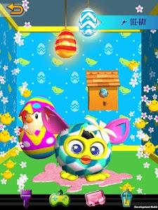 Download Furby BOOM! 1.9.0 APK