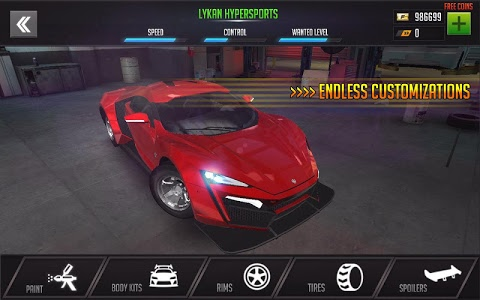 Download Furious Racing: Remastered 2.7 APK