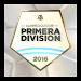 Download Futbol Para Todos Oficial 2.1.9 APK