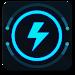 Download Future Theme GO Power Master 1.0 APK