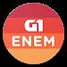 Download G1 Enem 1.0.70 APK