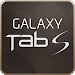 Download GALAXY Tab S Experience-Tablet 0.14.0 APK