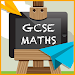 Download GCSE Maths 6.3.1 APK