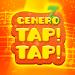 Download GENERO TAP-TAP GAMES 1.3 APK