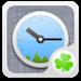 Download GO Clock Widget 2.14 APK