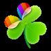 Download GO LauncherEX Danish language 1.8 APK