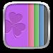 Download GO Multiple Wallpaper 1.5 APK