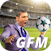 Download Goal Football Manager 3.12.0 APK
