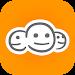 Download GOMAJI - 最大吃喝玩樂平台 6.4.5 APK