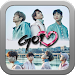 Download GOT7 Wallpapers Kpop HD 1.0 APK