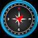 Download GPS Compass Navigation 15.68 APK