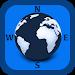 Download GPS Direction® : Route Finder 4.3.1.1 APK