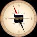 Download GPS QIBLA LOCATOR 6.0 APK