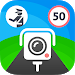 Download Speed Cameras & Traffic Sygic 3.9 APK