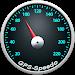 Download GPS-Speedo 2.0.1 APK