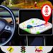 Download GPS driving directions & voice route navigation 1.0 APK