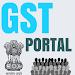 Download GST PORTAL 4.0 APK