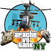 Download GT Apache vs Tank in New York 1.9 APK