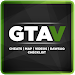 Download Map & Cheats for GTA V 2.2.10 APK