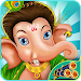 Download Chhota Ganesh Battle - GUNESHA 1.1.3 APK