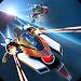 Download Galaxy Legend Battlefront 2.0.0 APK