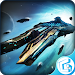Download Galaxy Reavers - Starships RTS 1.2.19 APK