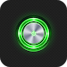 Download Galaxy S4 LED Flashlight 1.42 APK