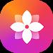 Download Gallery v8.2.0.0.B015.0 APK